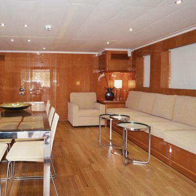 Nimir Yacht