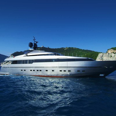 4A Yacht Profile