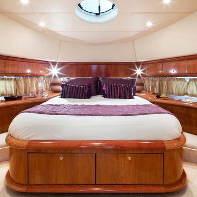 Nika Yacht