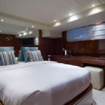 Anyway Yacht
