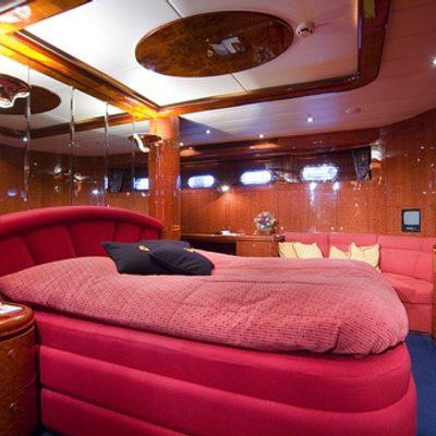 Malarprinsessan Yacht