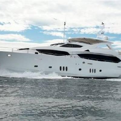 Ira Yacht