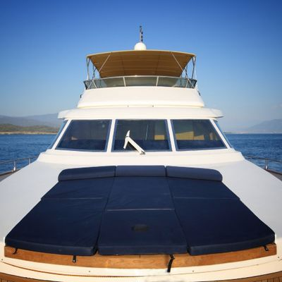 SeaYacht Yacht