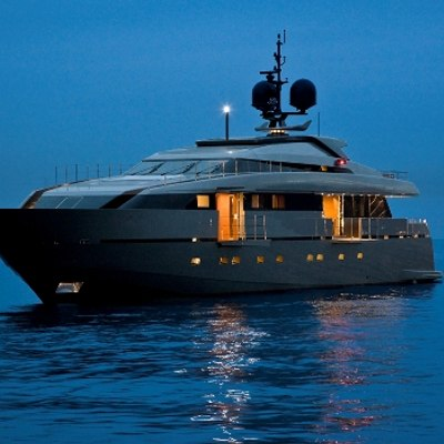 4A Yacht Overview