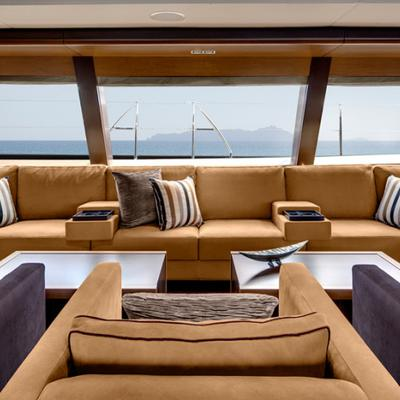 Kokomo Yacht Saloon