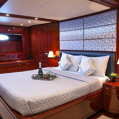 Albator Yacht