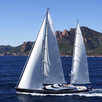 Twizzle Yacht Profile