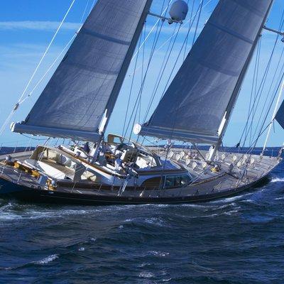 Asolare Yacht Sailing