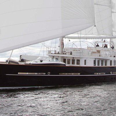 Sunny Hill Yacht