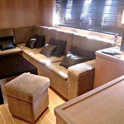 Best Mountain Yacht Salon