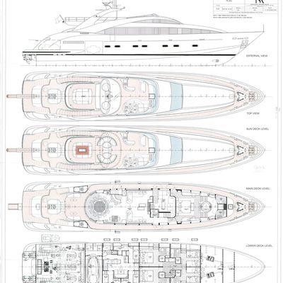 Canpark Yacht