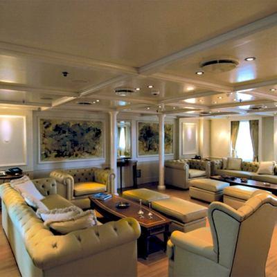 Elegant 007 Yacht Photos Ex Rm Elegant 72m Luxury