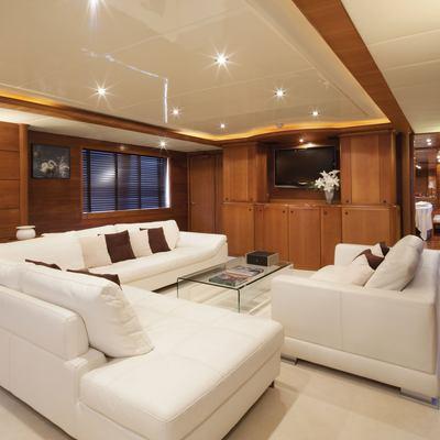 Fiorente Yacht