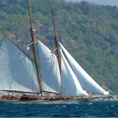 Sunshine Yacht Sailing
