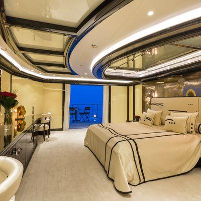 Okto Yacht