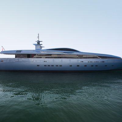 Seakid Yacht Main Profile