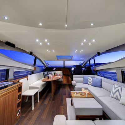 Maia Fair Yacht