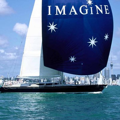 Imagine B