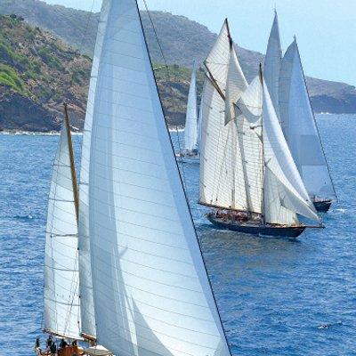 Tiziana Yacht Overview