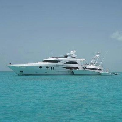 Wheels Yacht Main Profile