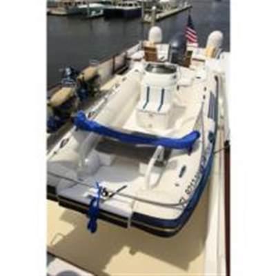 Banyan Yacht