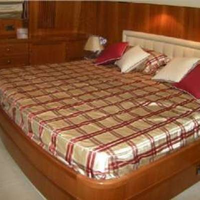 Royal Life Yacht