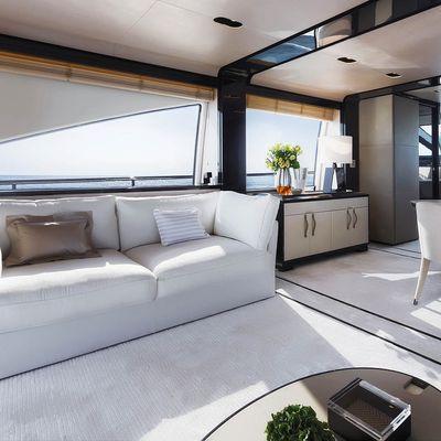 Memories Yacht