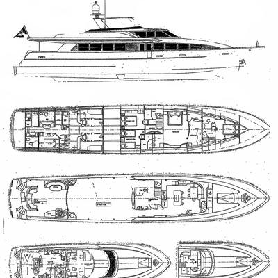 Equation Yacht