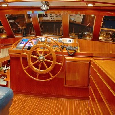 Sea Shuttle