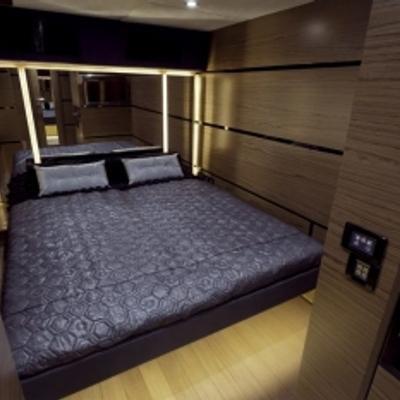Roleeno Yacht