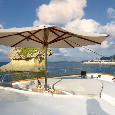 Ludi Yacht