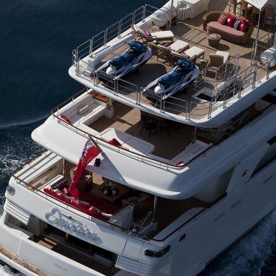 Emotion 2 Yacht