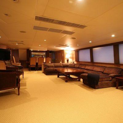 DOA Yacht Salon
