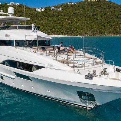 Wabash Yacht