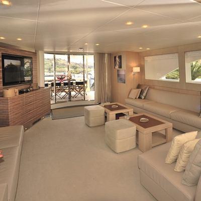 Espresso Yacht Salon