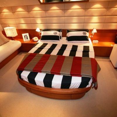 Nellmare Yacht