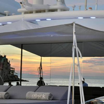 @Last Yacht