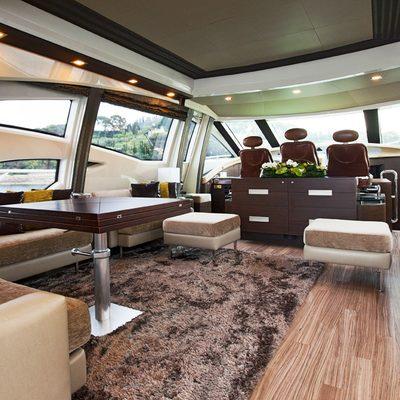 Nami Yacht