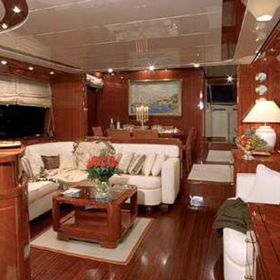 Bst Yacht