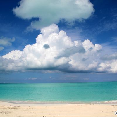 Indulge in relaxation at Treasure Cay
