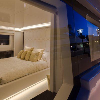 Gala Yacht