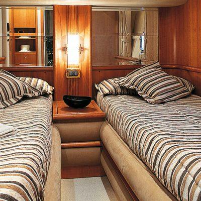 Wini Yacht