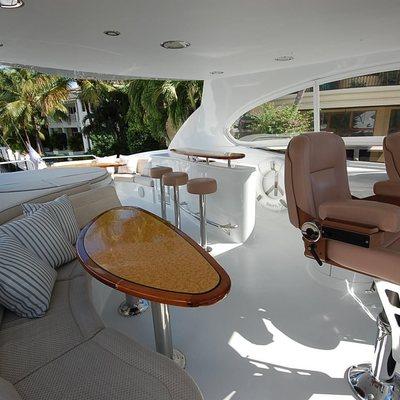 Chip Yacht