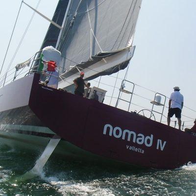 Nomad IV