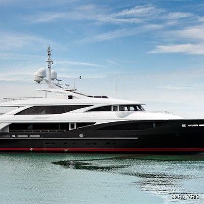 Liberty Yacht Main Profile