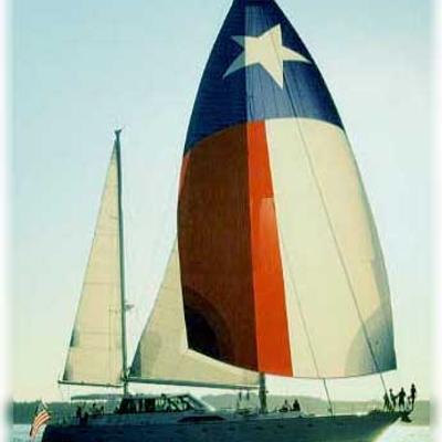 Taza Mas Yacht