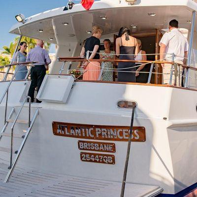 Atlantic Princess