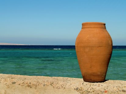 Egypt & Red Sea photo 12