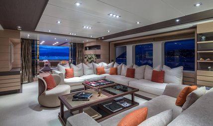Dynar Charter Yacht - 5