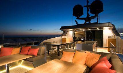 4A Charter Yacht - 2